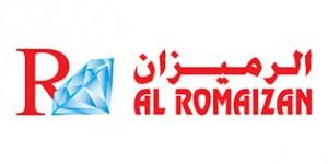 Al Romaizan