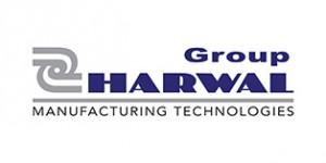 Harwal Group