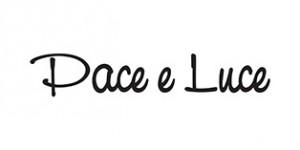 Pace E Luce