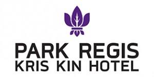 Park Regis - Kris Kin