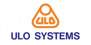ULO Systems